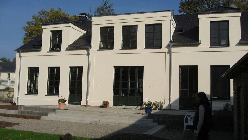 Landhaus_Potsdam