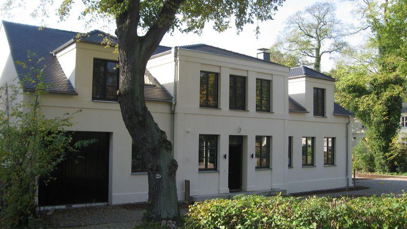 Landhaus_Potsdam1