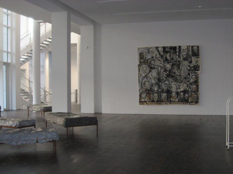 Arp_Museum_Remagen2