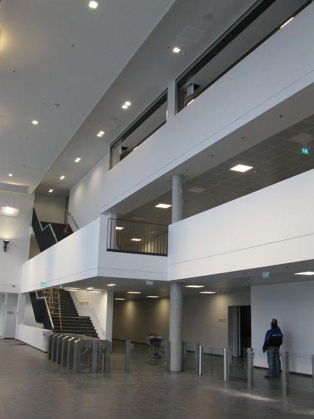 Foyer_III