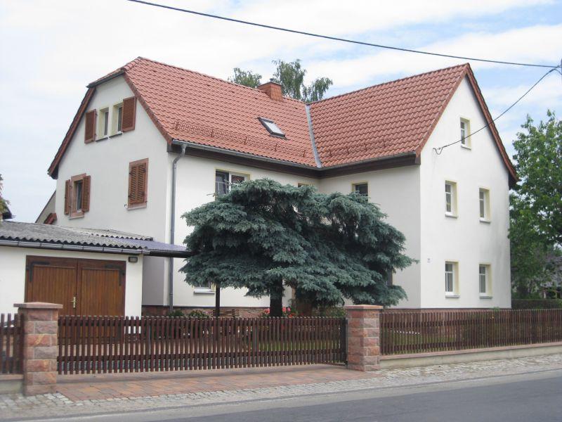 Wohnhaus_Kirsten_Oberhain