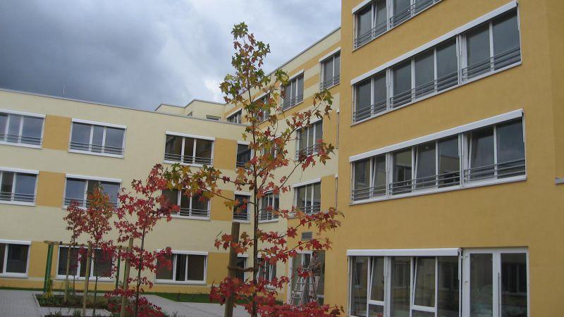 AFH_Kaiserslautern2