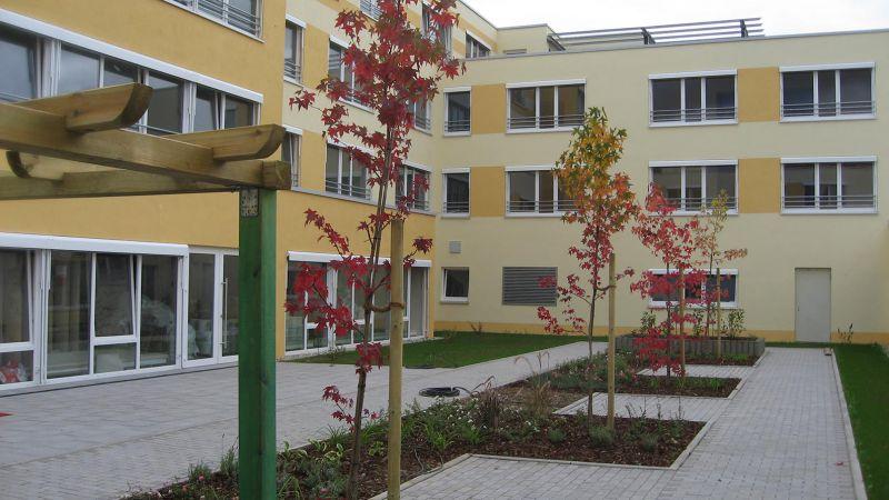 Altenpflegeheim_Kaiserslautern