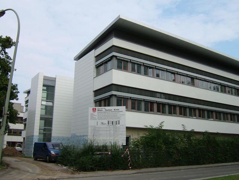 Br__hlwiesenschule_Hofheim