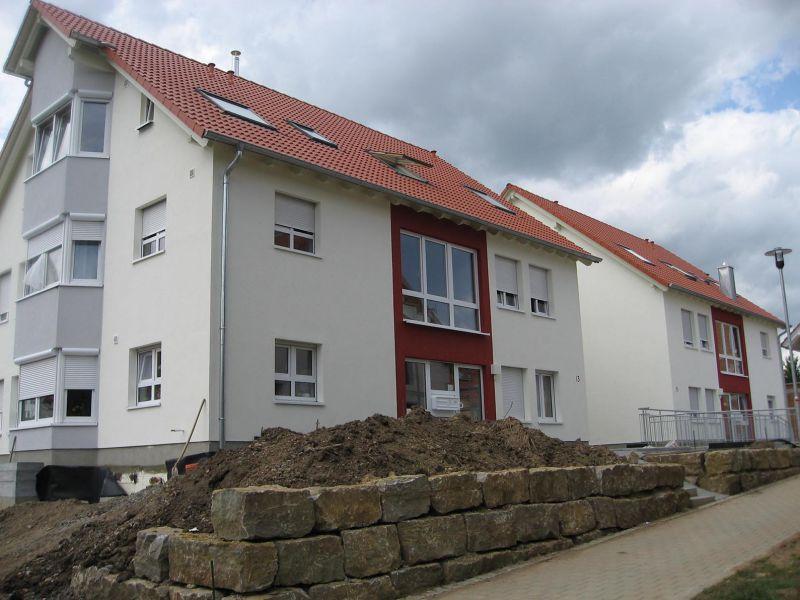 Friedrichshall