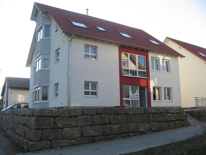 Friedrichshall1