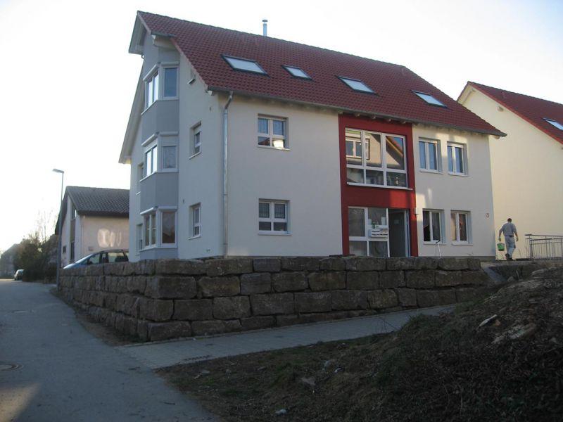 Friedrichshall2