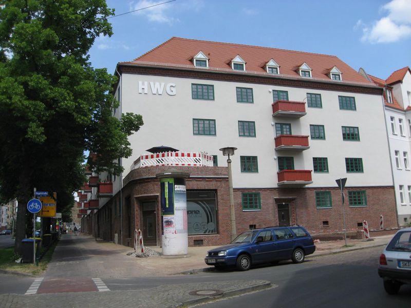 Reilshof_Halle