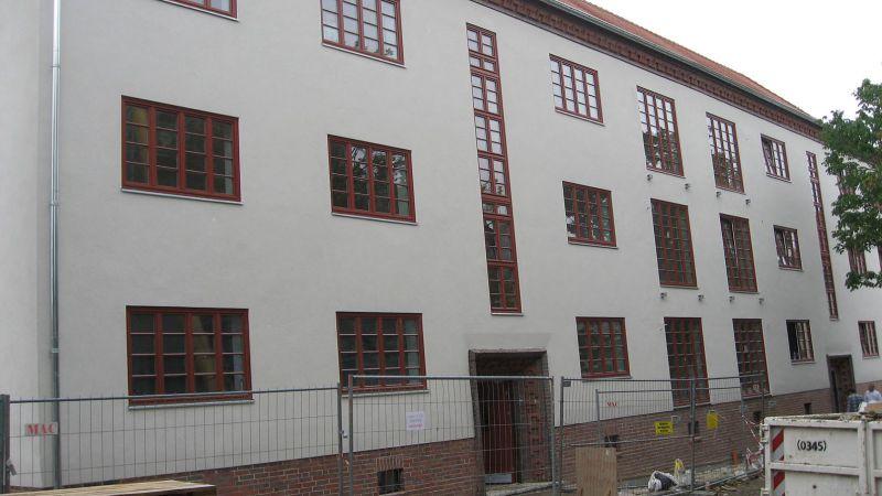 Reilshof_Halle1