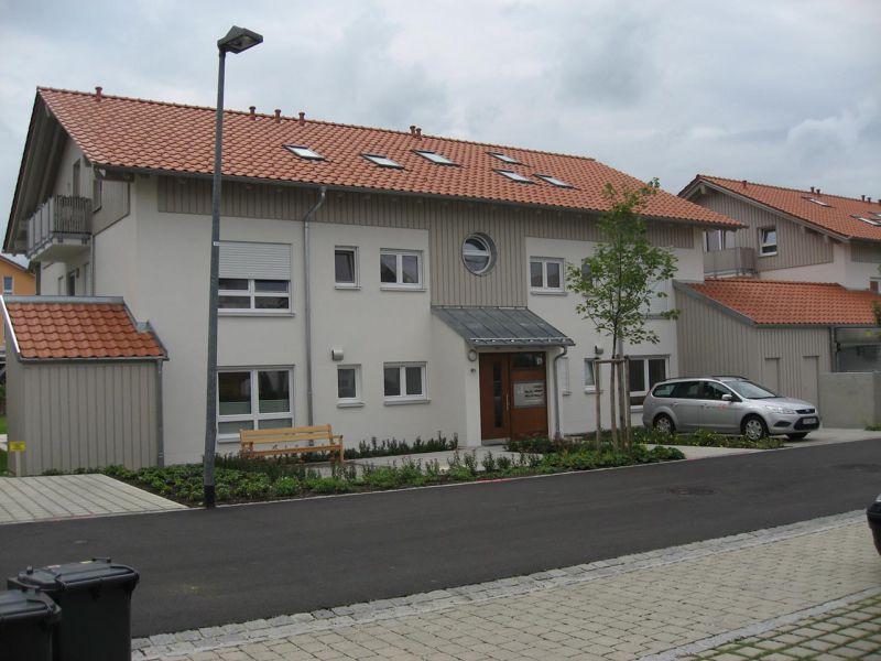 Wohnanlage_Holzkirchen