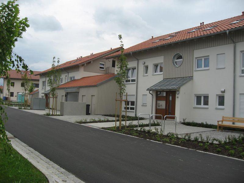 Wohnanlage_Holzkirchen2